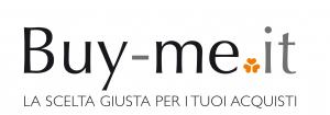 buy-me