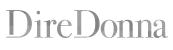 diredonna logo