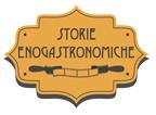 storie-enogastronomiche