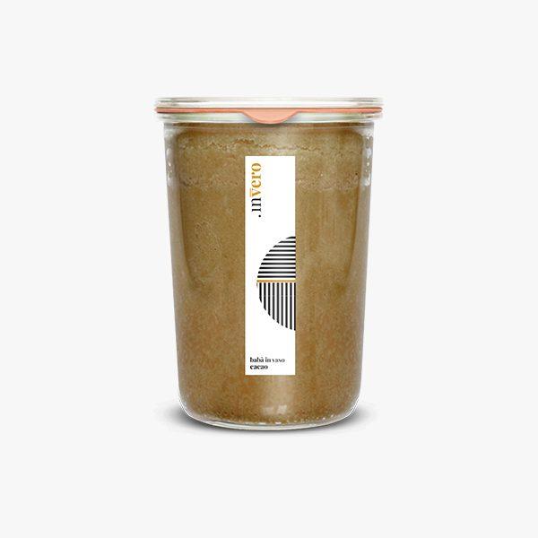 baba-in-vaso-al-cacao