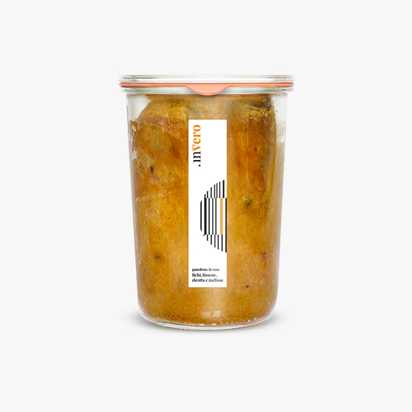 panettone-in-vaso-melissa